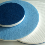 SINOYQX Floor pad magic eraser sponge (1)