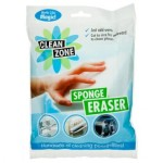 Variety Pack Magic Eraser Sponge (4)