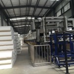 SINOYQX MELAMINE FOAM WAREHOUSE